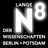 LNdW-2017.text.image0