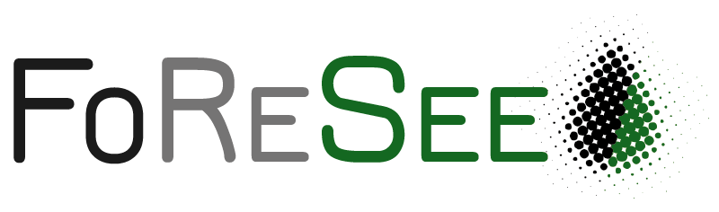 Logo FoReSee