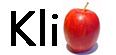 Logo von KliO